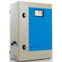 www.123nhanh.com: Máy đo COD online - Hệ thống quan trắc nước thải online